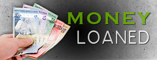 Money Loaned