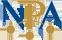 National Pawnbrokers Association Logo