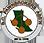 BC Pawn Brokers Logo